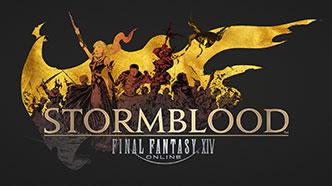 Thum ff14 stormblood