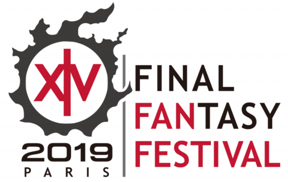 f4afee88b96ca SQUARE ENIX® is proud to announce tickets for the European FINAL FANTASY®  XIV Fan Festival are now on sale for active players