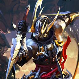 Unduh 42+ Wallpaper Ff Ninja Gratis Terbaru